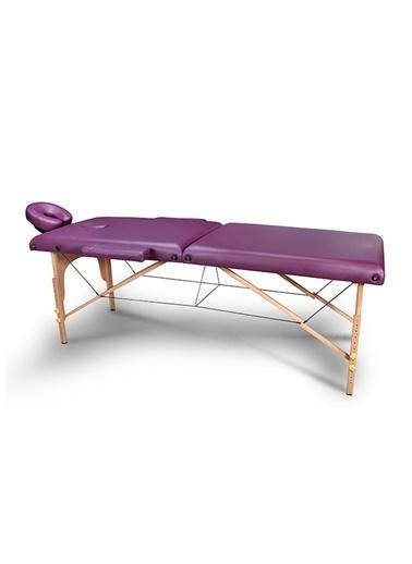 Masaj Masası-Voit